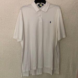 Polo by Ralf Lauren shirt - NWOT